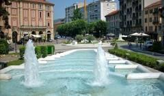 acqui-piazza italia