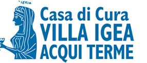 sfondo_logo_villa_igea
