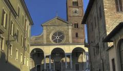 Acqui-Terme-Cattedrale-di-S.-Maria-Assunta