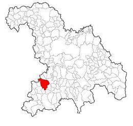 comune_Acqui_Terme